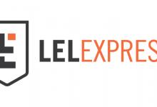 Photo of เช็คพัสดุ lex tracking เช็คพัสดุ Lazada Lex TH